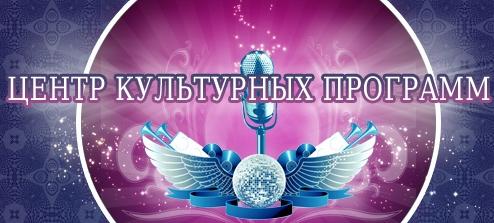 http://talanty.my1.ru/21_21.jpg